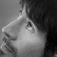 Il exposera à Namur : Guillaume BILY - Vers L'obscur