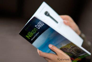 preview-livre-nikon-d600