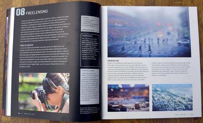 52-projets-creatifs_DLC0362