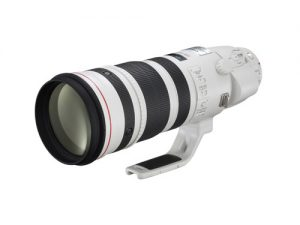 EF-200-400mm-L-IS-USM-FSL