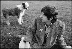 Linda McCartney, Rétrospective 1965-1997