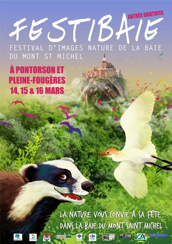 Affiche Festibaie 2014 web