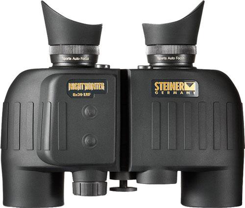 Steiner-2