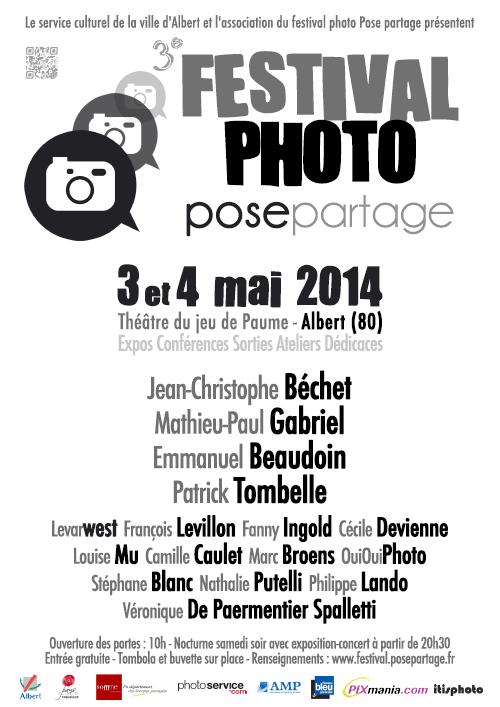 affiche-pose-partage-2014