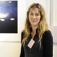 Festival de l'Oiseau 2014 - ITW Cindy Jeannon