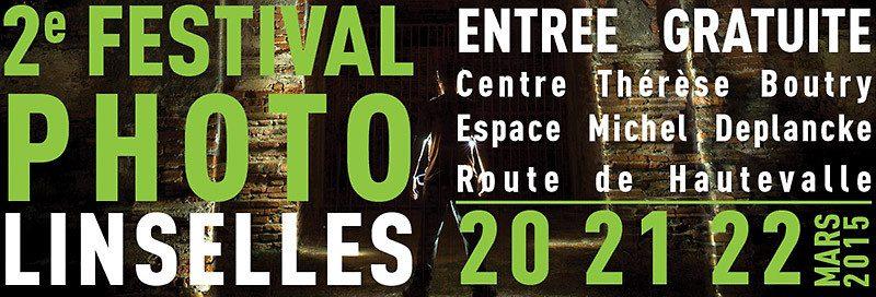 cartouche-festival-linselles-20151-1