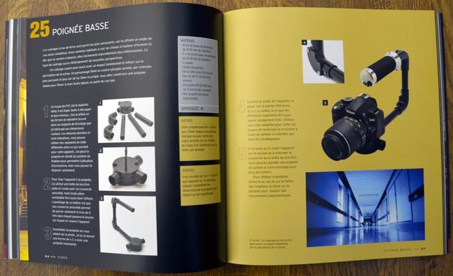 52-projets-creatifs_DLC0364