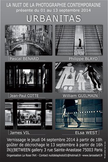 urbanitas-2014