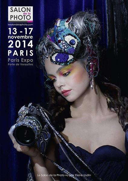 salon-photo-paris-2014
