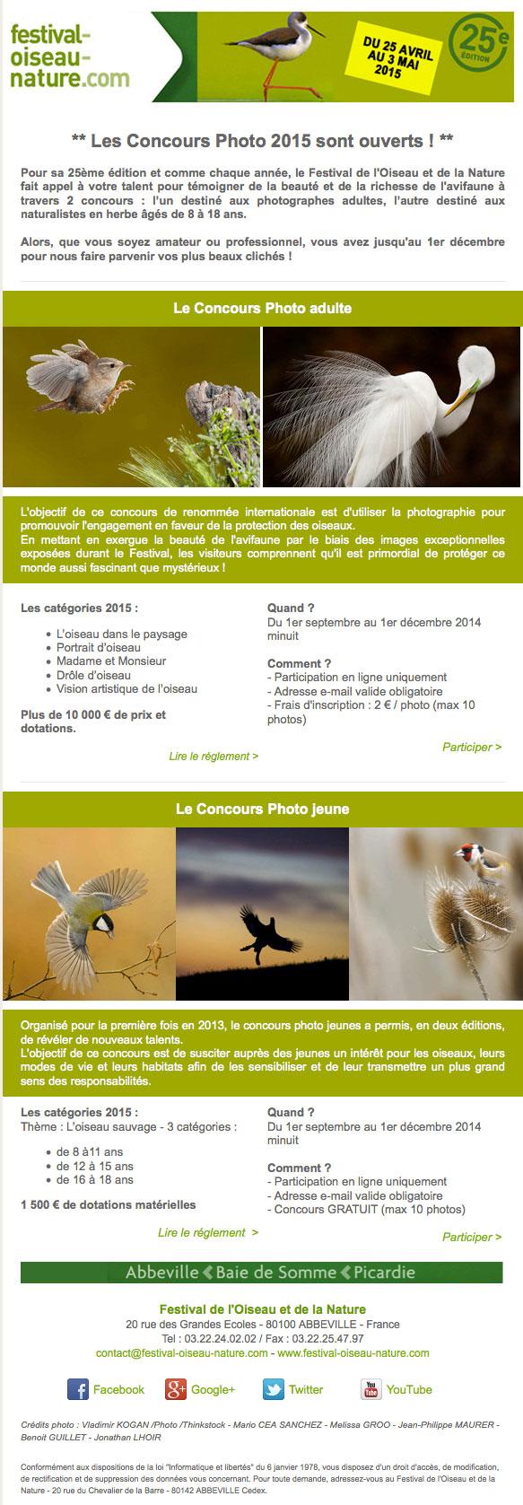 concours-festival-oiseau-2015