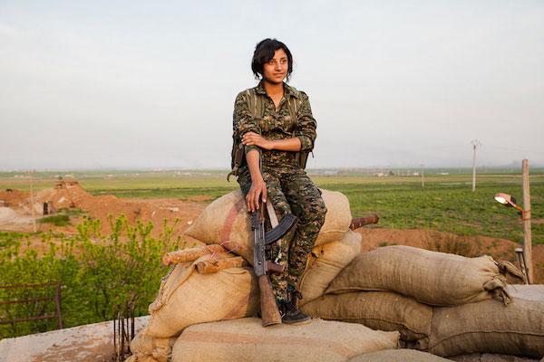 femmes_combattantes