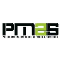 PM2S-logo