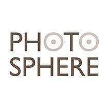 LogoPhotosphere