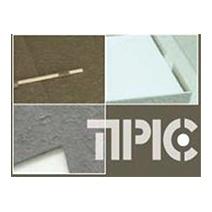 Tipic-logo