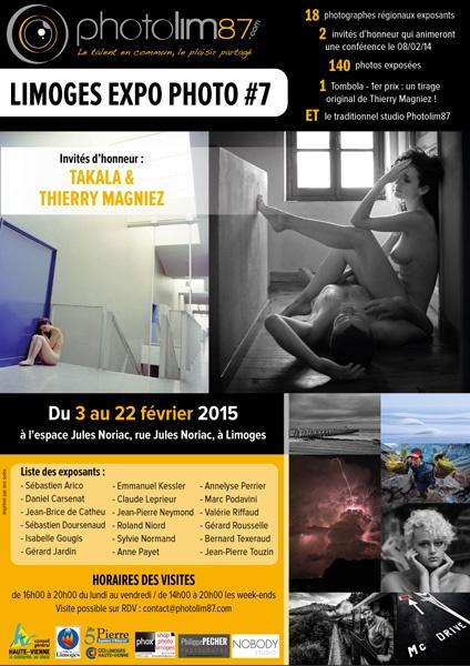 affiche-noriac2015