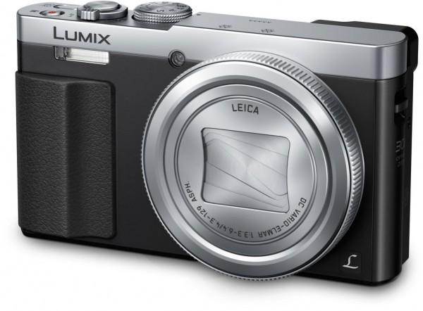 panasonic-lumix-tz70-2-600x442.jpg