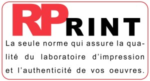 norme-rprint
