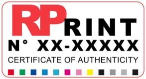rprint-auth-2015