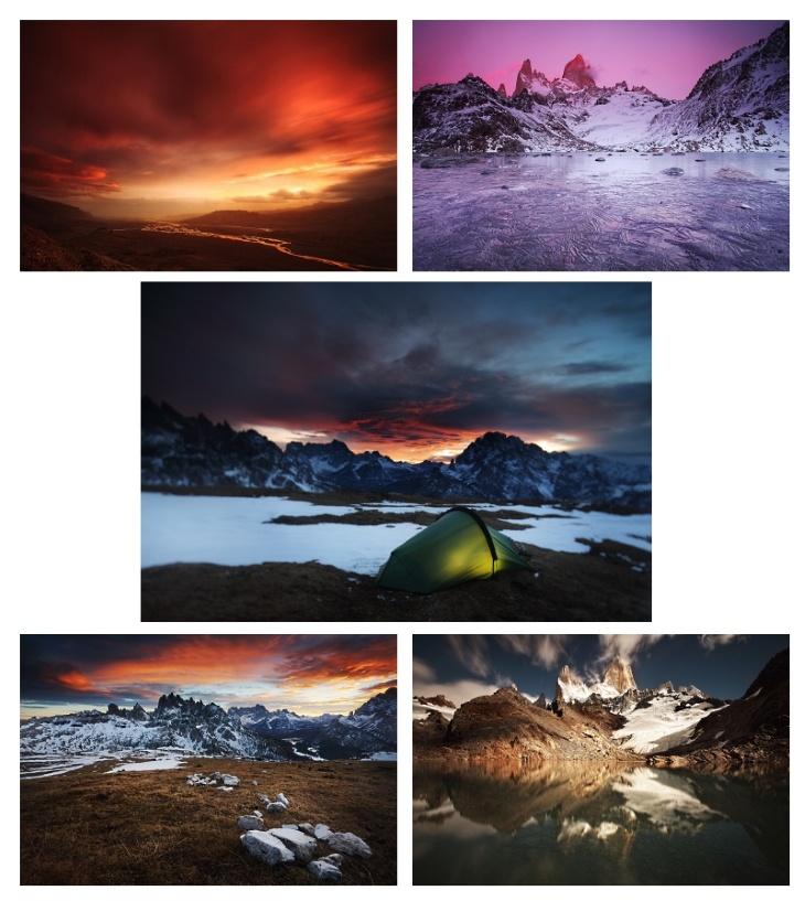 Ambre de l Alpe 02
