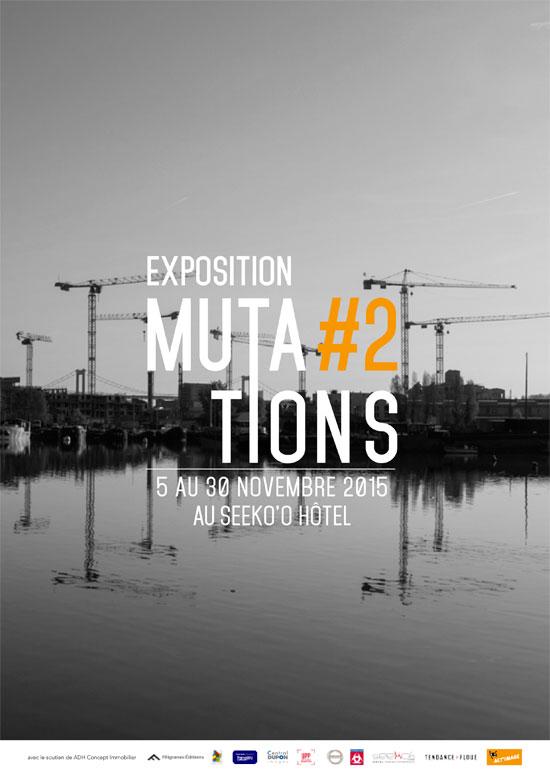 Affiche-Mutations-2