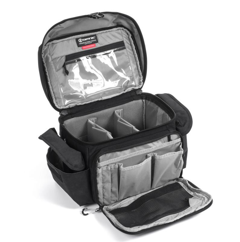 Sacs de Tube Sup/érieur de V/élo pour 5,7 Pouces /Étui D/Écran Tactile de V/élo de VTT GSERA Sac de Cadre Avant de V/élo /Étui de T/él/éphone Portable pour V/élo