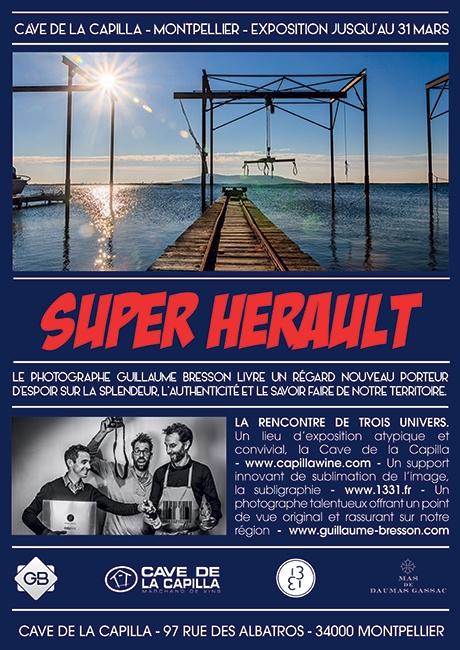 super-herault