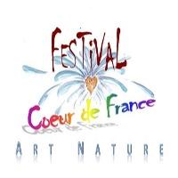 Festival Coeur de France : Marcopolo le magicien de l'imaginaire, invité exceptionnel