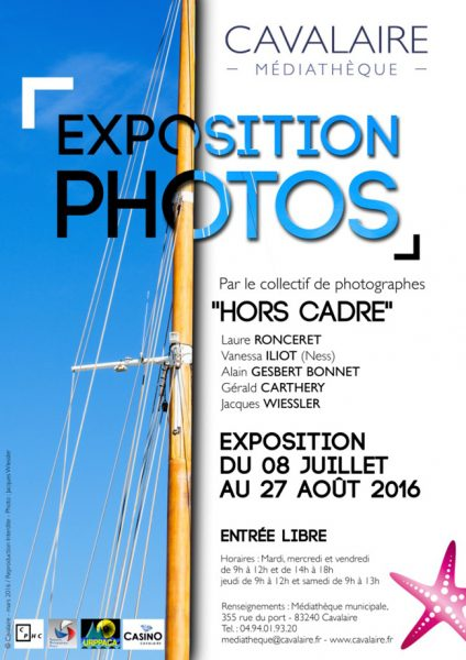 expo-hors-cadre