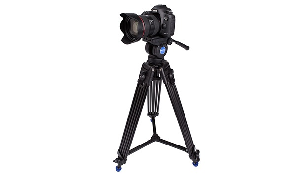 benro-video-3