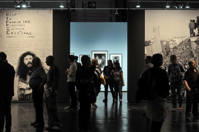 photokina-galerie-leica2