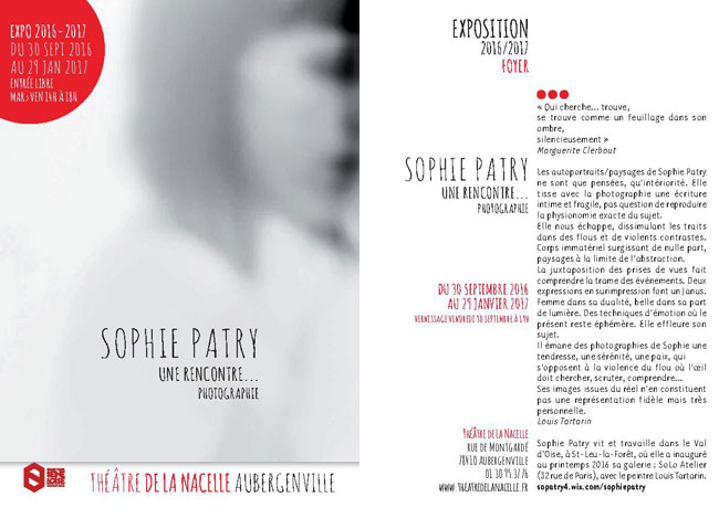sophie-patry-photographie