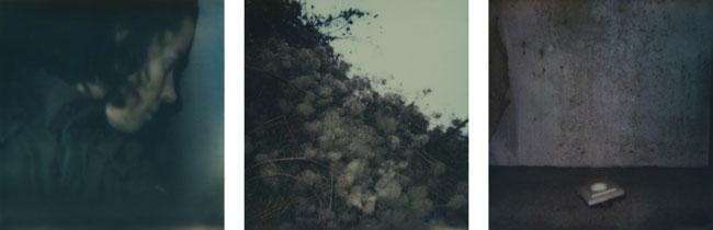 Exposition - L'objet engagé - Annabel Werbrouck