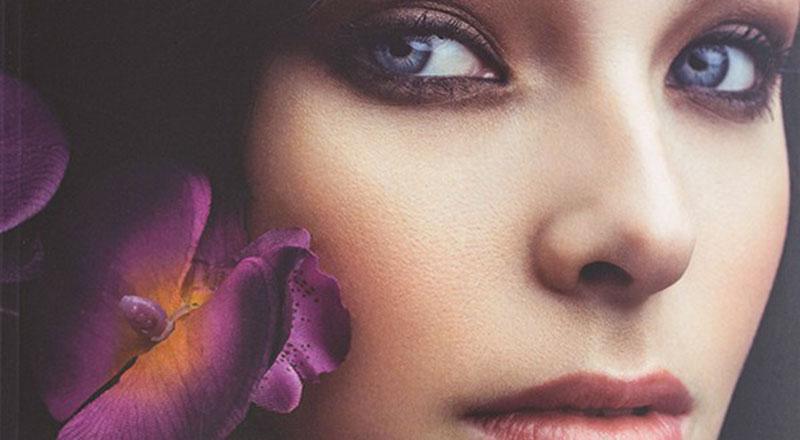 Livre: L'éclairage pour la photo de mode et de portrait