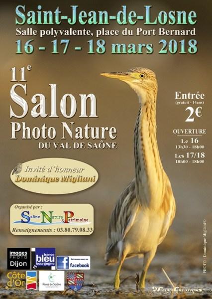 11ème Salon St Jean de Losne