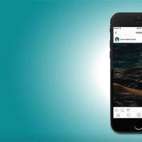 Tuto.com : Publiez vos vidéos HD en grand format sur Instagram