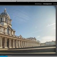 Tuto.com : La méga formation Photoshop et Lightroom complète