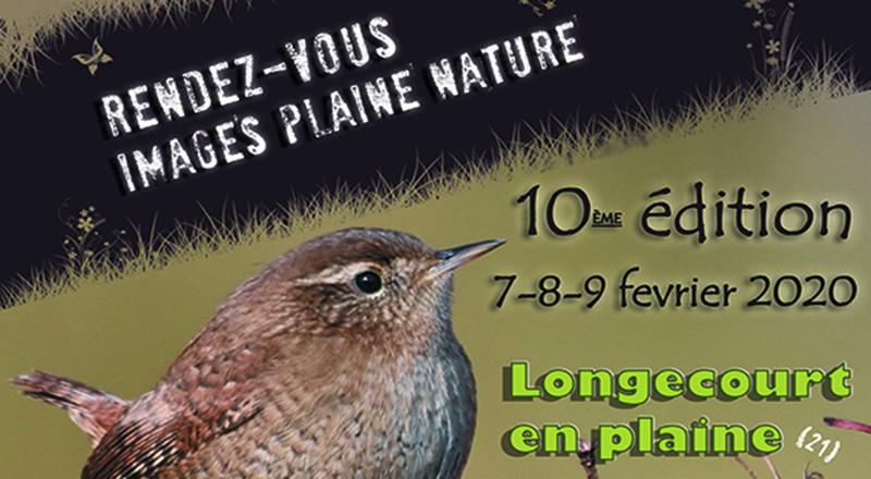 rendez-vous images plaine nature 2020