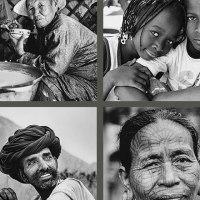 Serge Simon : Photographies humanistes