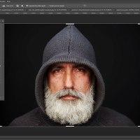 Tuto.com : Cours gratuits sur Photoshop