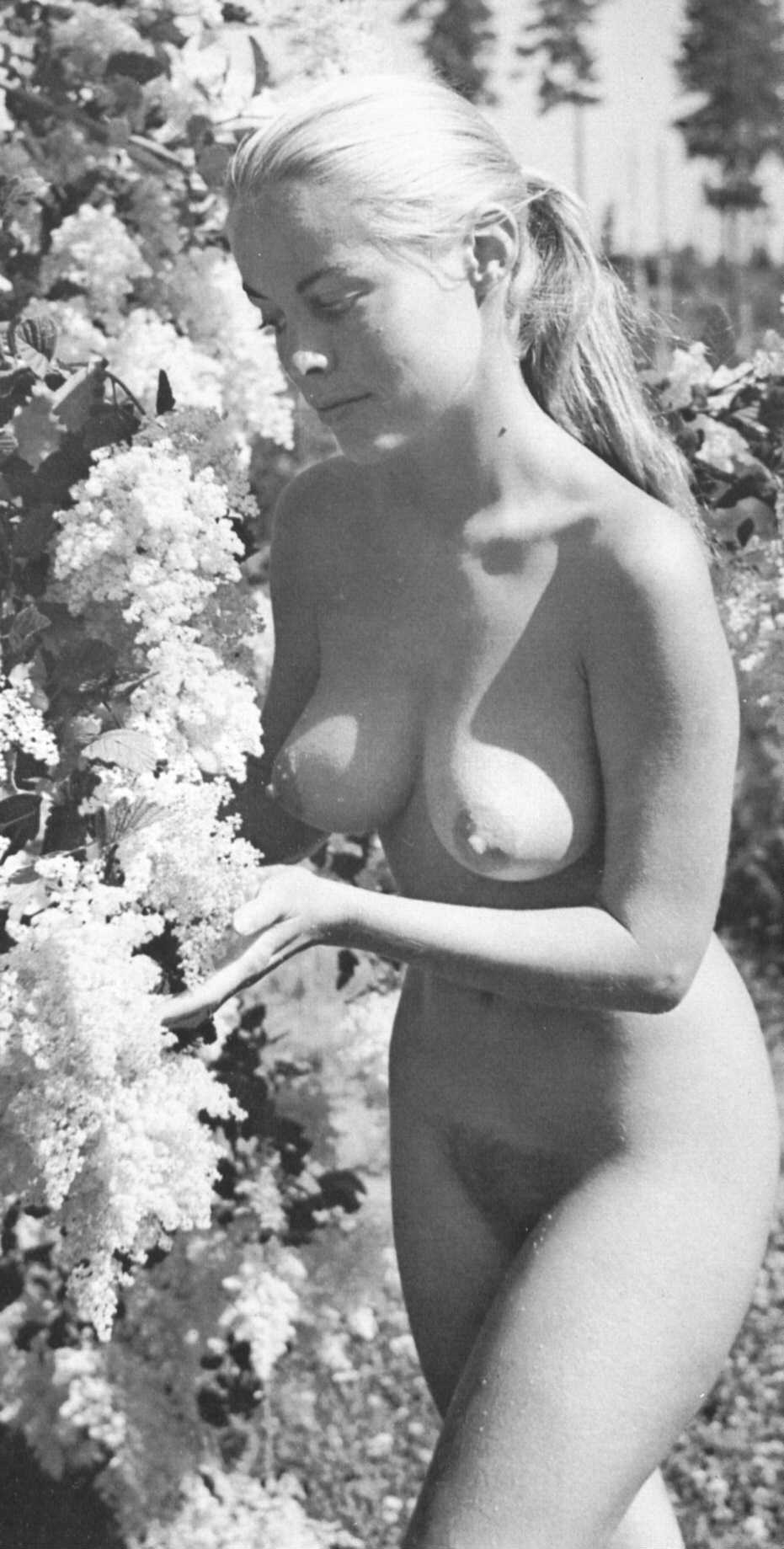 Nudist Fun Porn Videos Free Nudist Fun Tube Sex Movies Xxx Clips Page 1