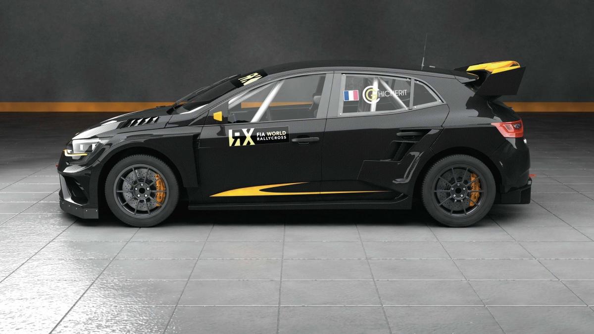 Megane-RX-3