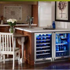 Bridge Faucets Kitchen Touchless Faucet Six Luxury Brand Refrigerators   Revuu