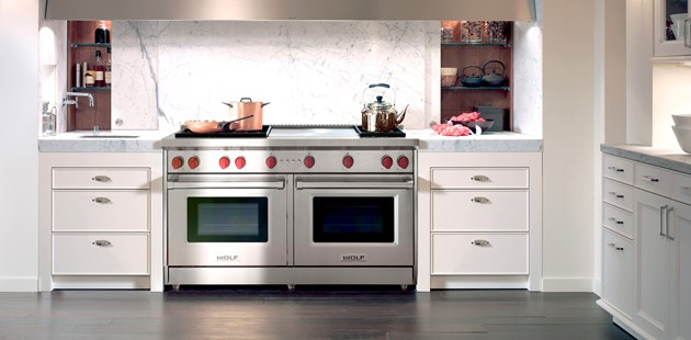 wolf kitchen ranges wallpaper ideas luxury ovens and cooktops revuu gas range search for