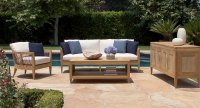 String Bikini or Dining Table? Ultra-thin Luxury Outdoor ...