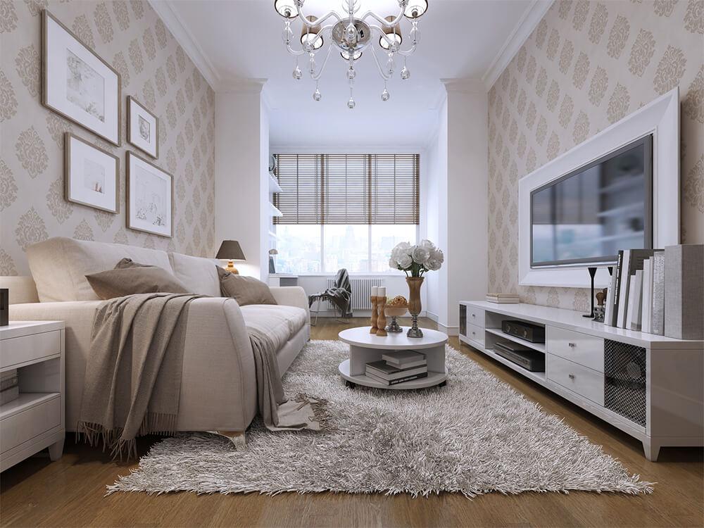 3 Essential Guest Room Decorating Tips Revuu