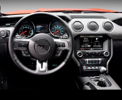 2016-Ford-mustang-20