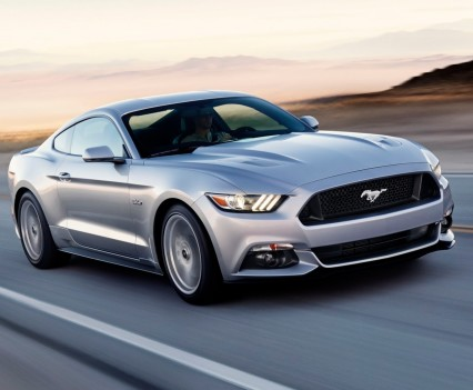 2016-Ford-mustang-27
