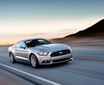 2016-Ford-mustang-28