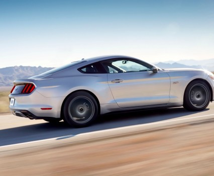 2016-Ford-mustang-34