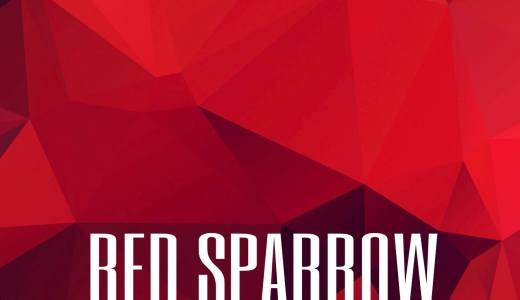 レッド・スパローの感想とジェニファー・ローレンスが相変わらずスゴかったのでオススメしたい